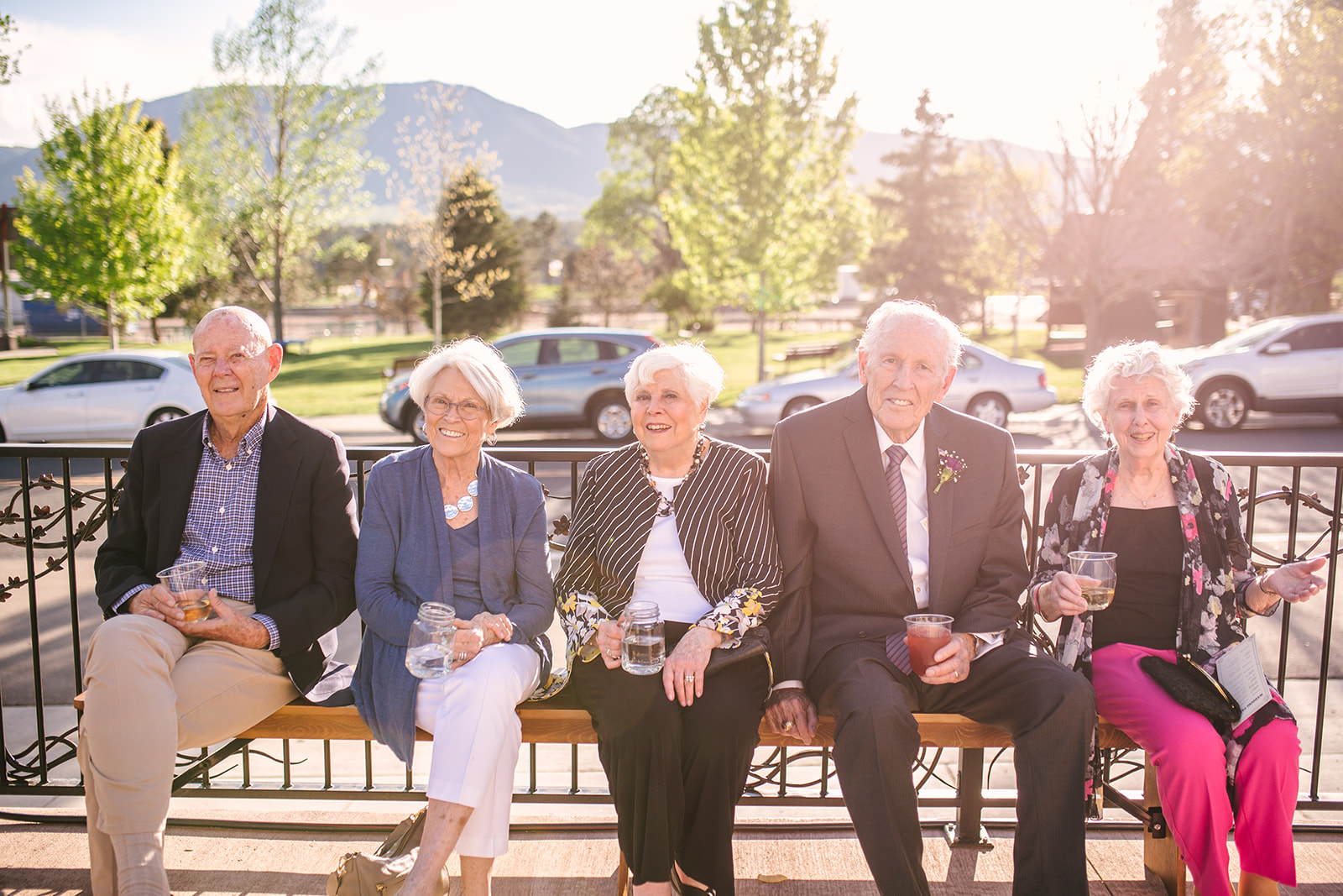 Hearth House Wedding DBK Photography Hearth House