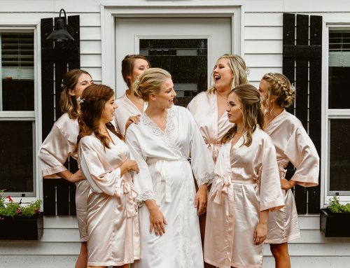 Hearth House Wedding by Mikayla Roberts Photography