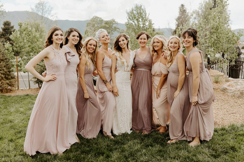 Hearth House Wedding by Naba Zabih Photography Hearth House