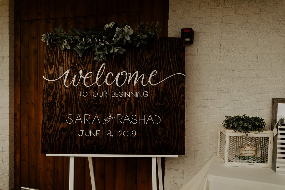 Hearth House Wedding by Naba Zabih Photography 2 Hearth House