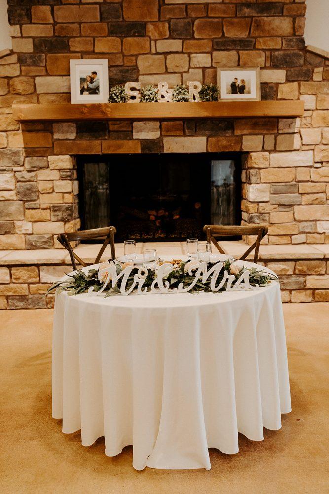 Hearth House Wedding by Naba Zabih Photography Hearth House