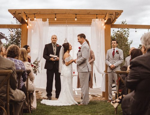 Hearth House Wedding MB Images
