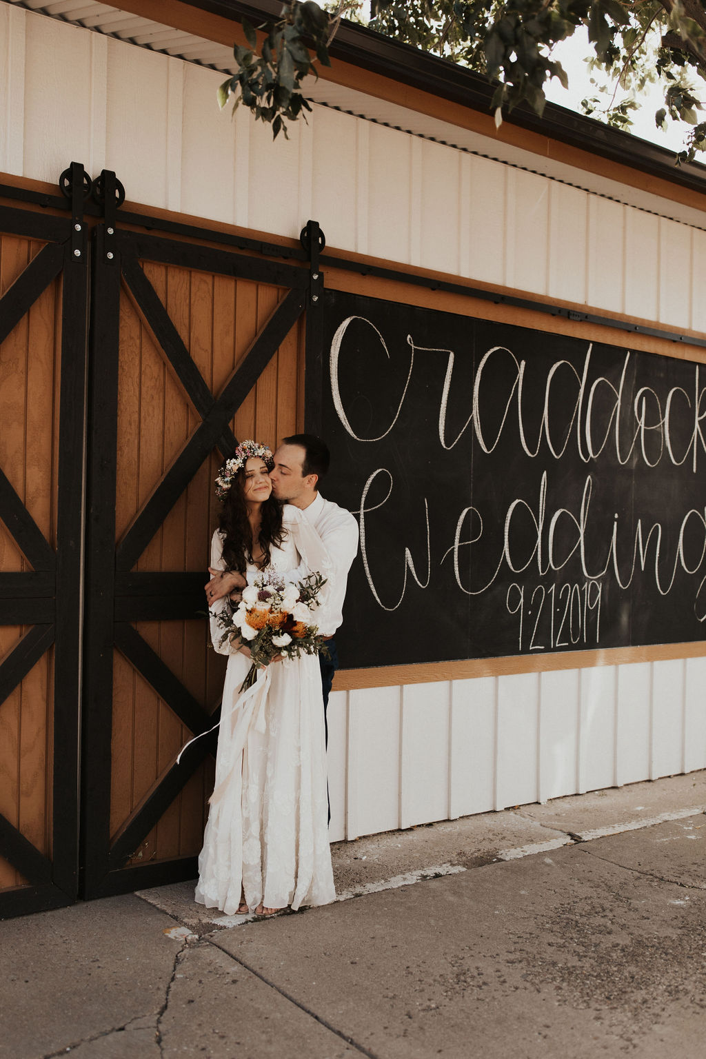 Hearth House Wedding Mackro Photography Hearth House