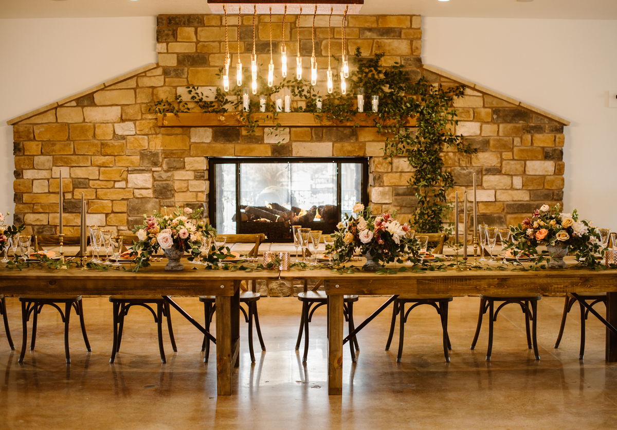 Cheap Wedding Venus Colorado Hearth House