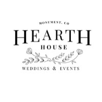 Hearth House Logo